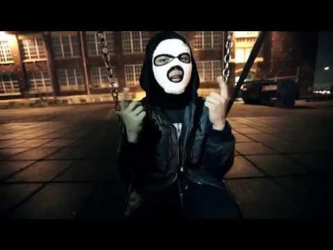 "Cashier ""Problem Child"" (Official Video)"