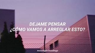 5 SECONDS OF SUMMER (5SOS) - THE ONLY REASON // ESPAÑOL