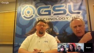 The Shooter's Mindset Episode 247 GSL Technology Suppressors