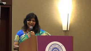 Hindu Women Conference @ WHC 2018 – Session 2