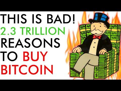 Bitcoin atlyginimas