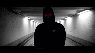 Essemm - Álljatok félre (Official Music Video)