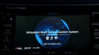 mitsubishi    mmcs japanese to    english                                                                                                                                     OKClipsNet