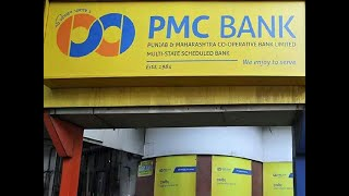 Co-operative Banks now under RBI's ambit, Banking Regulation Bill, 2020 passed in Lok Sabha