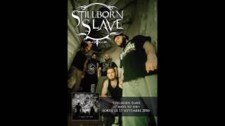 Stillborn Slave - 7 WAYS TO DIE