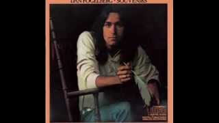 Dan Fogelberg - (Someone's Been) Telling You Stories  - (Souvenirs, 1974)