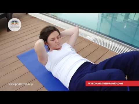 Jak zbudować górne mięśnie klatki piersiowej klatki piersiowej