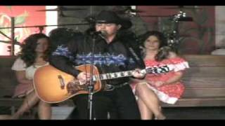 Tracy Lawrence Sticks And Stones