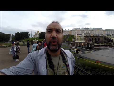 El precio de la cirugía del menisco de la rodilla en Krasnoyarsk