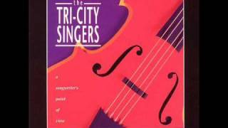 Donald Lawrence and the Tri-City Singers - Shut De' Do'