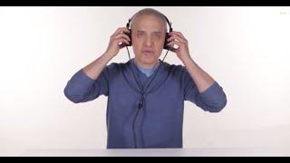 Grado SR325e Headphones | Product Features | Bright Audio