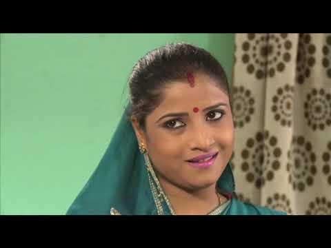 Moromor Potni | Assamese Comedy Serial | Ep 41 part 2 | 2019