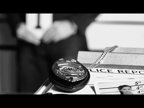 Forensic Psychology: Witness Investigation - free online course at ...