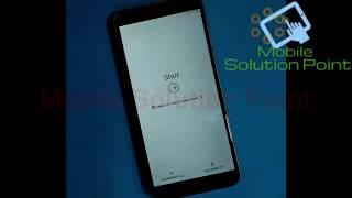 samsung j6 touch screen not working after update - Thủ thuật máy