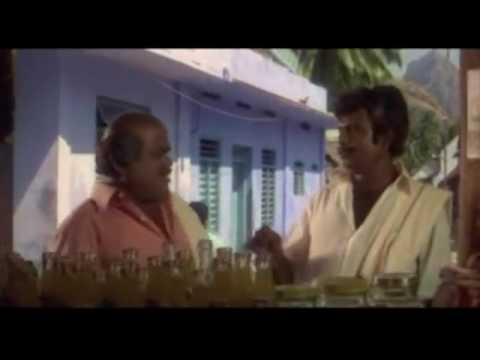 Download Muthu Kulikka Varieyala Kushboo,Goundamani,Senthil,Vivek,Sangavi,Super Hit Tamil Full Comedy Movie1 HD Mp4 3GP Video and MP3