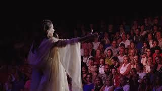 Ани Лорак - Шоу DIVA - Геленджик (2018)
