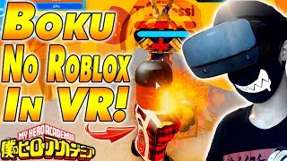 all new codes for boku no roblox remastered - TH-Clip