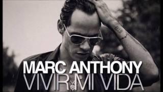 Vivir Mi Vida   Marc Anthony (Looped And Extended)