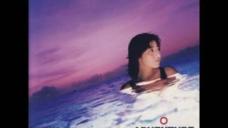 Kikuchi Momoko (菊池桃子) - Mystical Composer