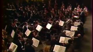 Чайковский - Симфония 3, 29