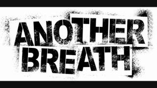 Another Breath-A Tragic Hero