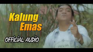 Didi Kempot   Kalung Emas (Official Audio) New Release 2018