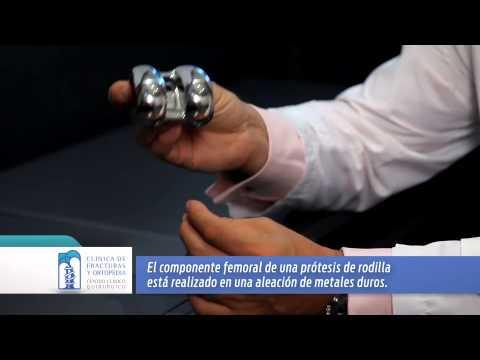 Cómo curar golpes en las articulaciones de los dedos