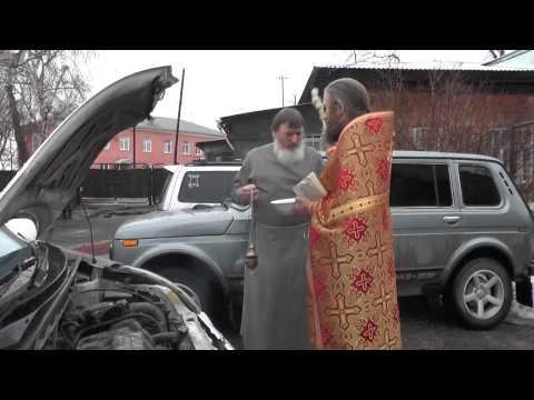 О хорошести без церкви
