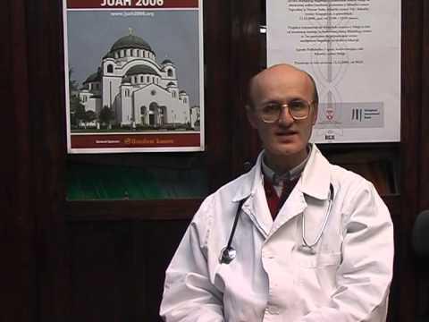 Hipertenzija u delta vremenu
