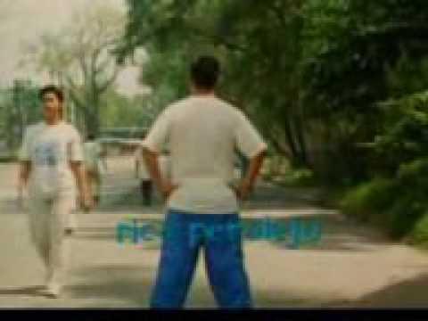 Kung paano alisin ang halamang-singaw sa pagitan ng toes