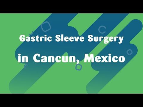 Gastric-Sleeve-Surgery-in-Cancun-Mexico