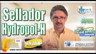 HYDROPOL- H de ASSA