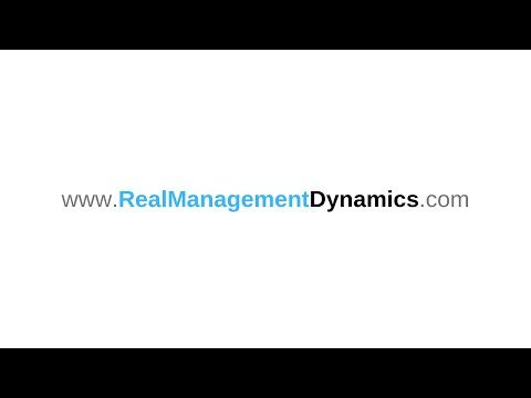 New Manager Training - Excellent Manager Training tips - YouTube