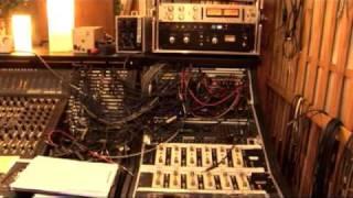 "Joe Jackson - Making The Record ""Rain"""