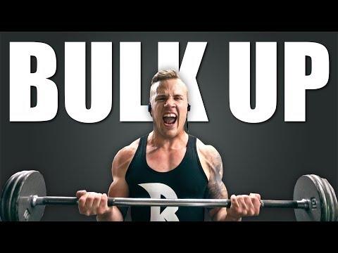 Program rozciągnąć mięśnie