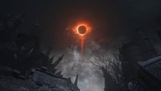 The Beauty of The Ringed City