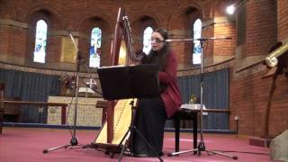 Fields of Athenry - Siobhan Owen