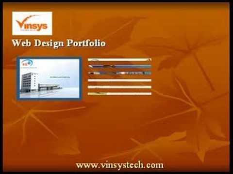 London web design company - web designers in london