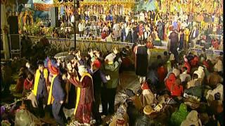 Man Daati De Naal Vich [Full Song] Aimil Bhagwati Jaagran