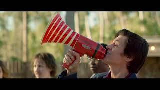 Action Point Film Trailer