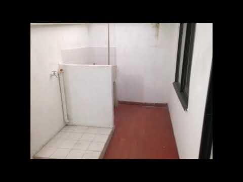Casas, Alquiler, Jamundí - $650.000