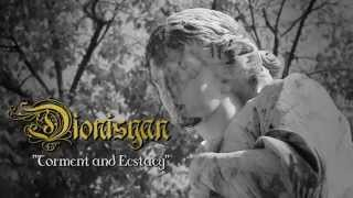 Dionisyan Torment and Ecstacy [official video full HD]