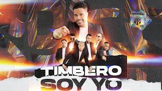 Timbero Soy Yo (Concierto Completo) - Combinación De La Habana