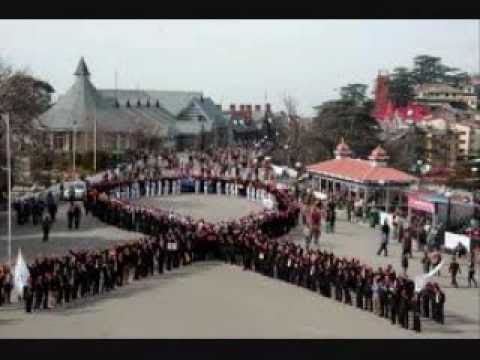 Raise The Ribbon Up1.wmv