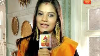 Aap Ke Aa Jane Se: Vedika's Daughter Marries Puneesh