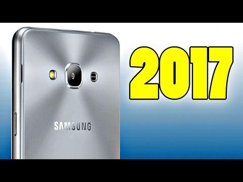Samsung Galaxy J5 2017!!!!!!