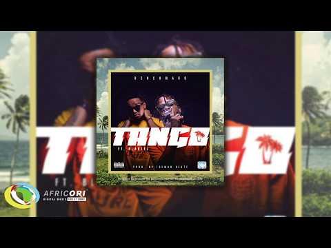B3nchmarq Tango Feat Blaklez