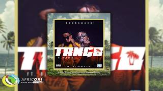 B3nchMarQ   Tango [Feat. Blaklez] (Official Audio)