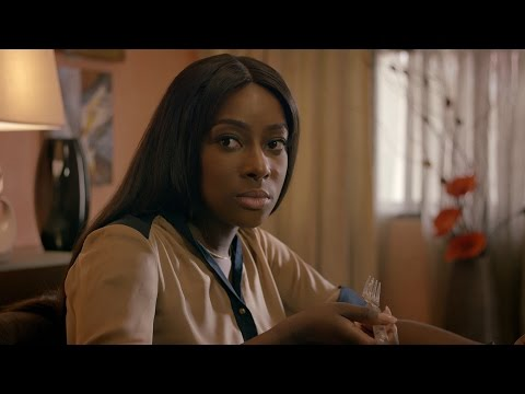 MTV Shuga (Season 4 Episode 4)