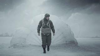 Смотреть онлайн Социальная реклама службы в российской армии